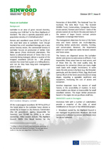 Focus on Lochaber_Page_1